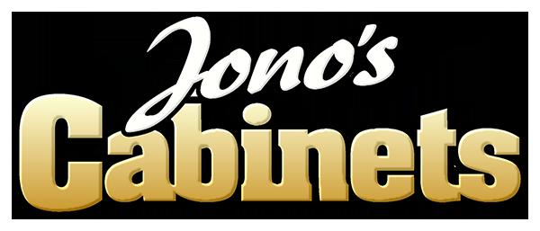 Jono's Cabinets   Port Lincoln
